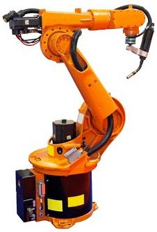 Robotics_1