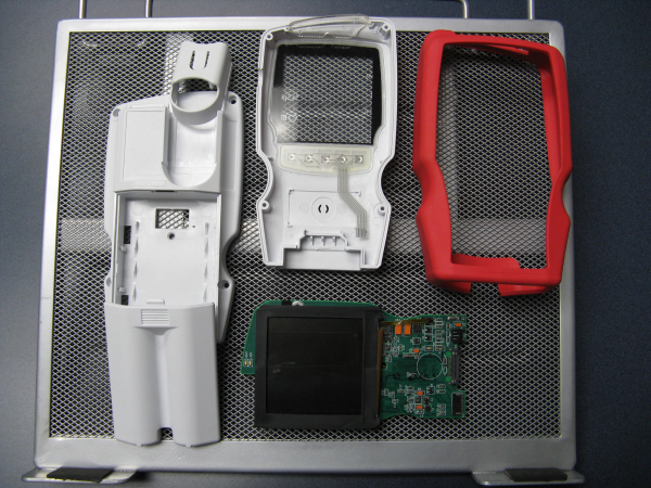 Plastic Components resized 600