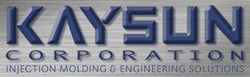 Injection Molding and Engineering Solutions
