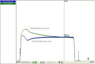 Scientific_Molding