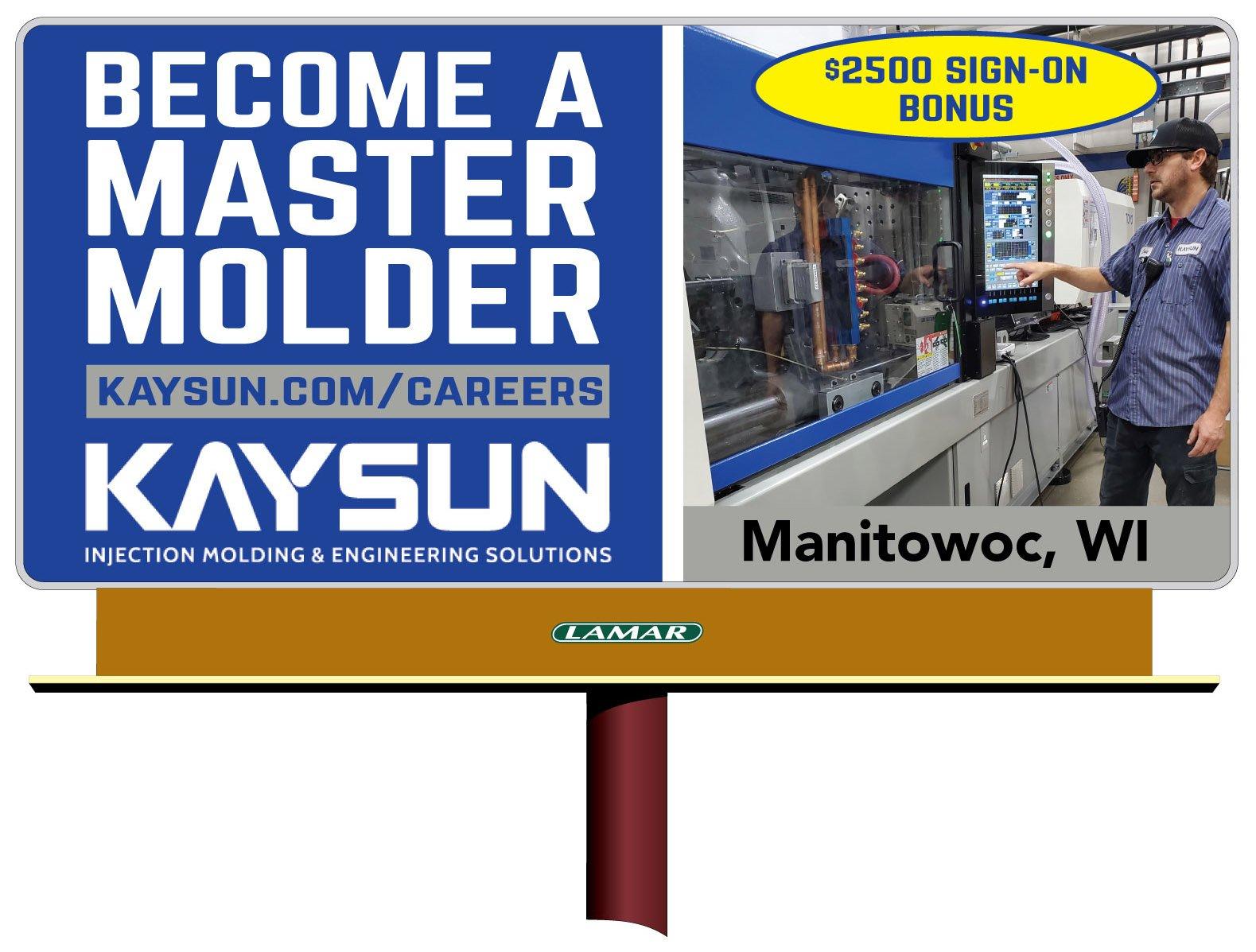 Kaysun-071221-MoldTechBonus