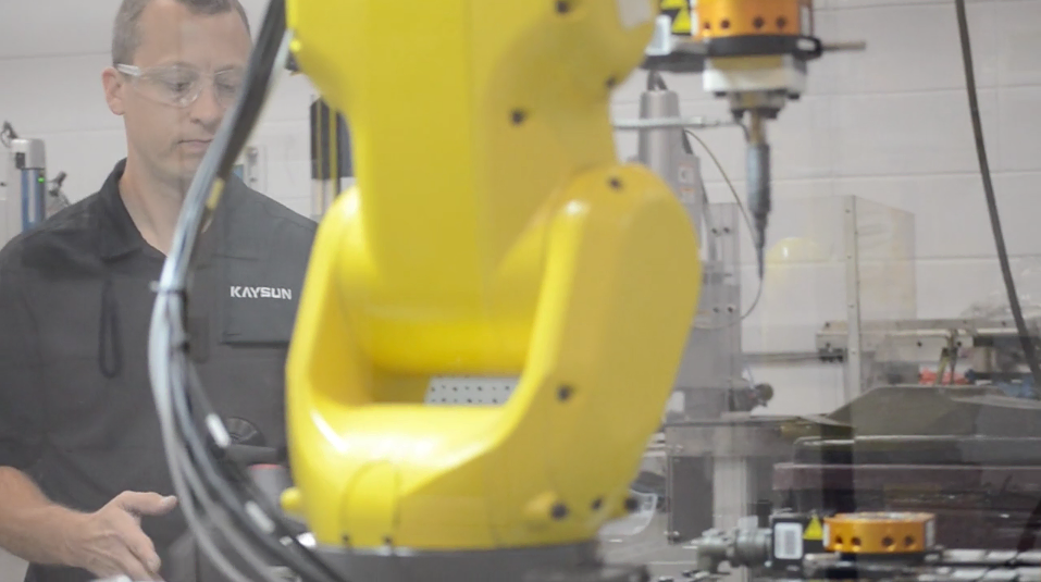 Injection-Molding-Automation-in-Action