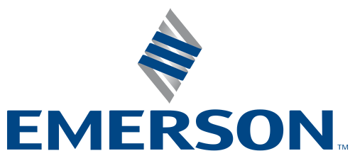 1457881442_emerson-logo