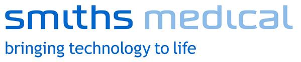 smiths_medical_logo