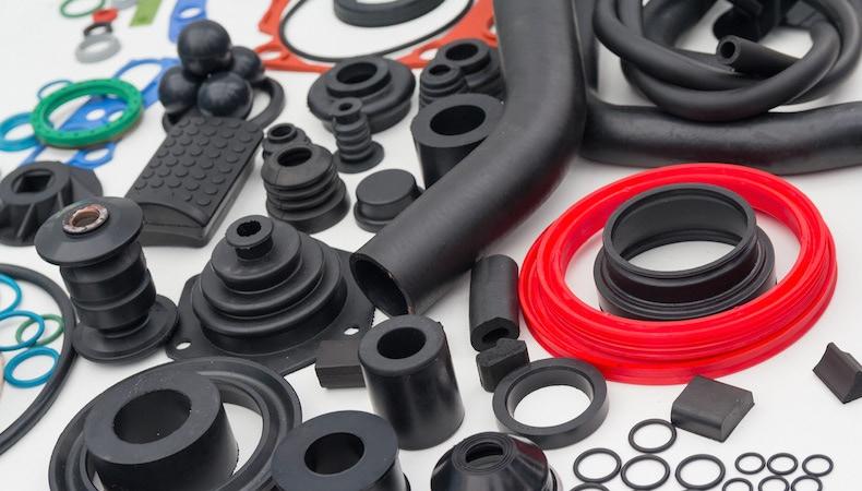assortment-of-plastic-parts