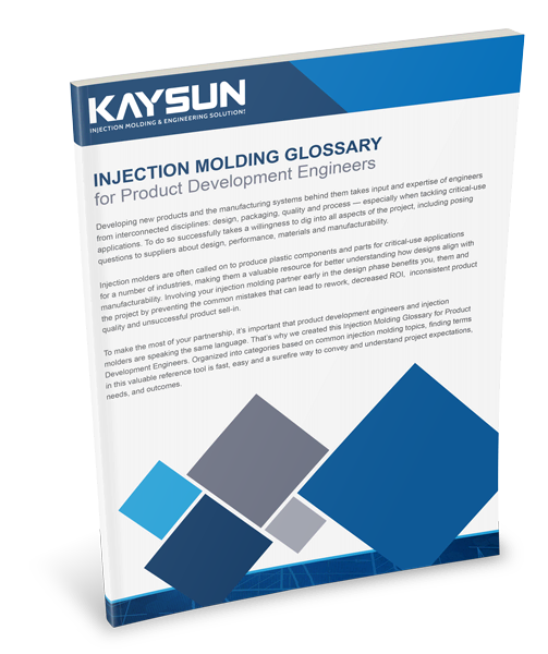 Injection_Molding_Glossary_Resource_image