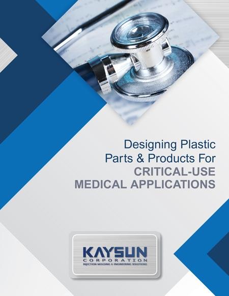 Kaysun_Critical-Use_Medical_Applications_Whitepaper-1.jpg