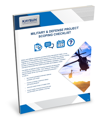 Military_Project_Scoping_Checklist-LP_Image.png