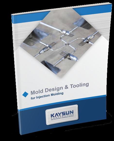 Mold_Design_Tooling_whitepaper_LP_Image.png