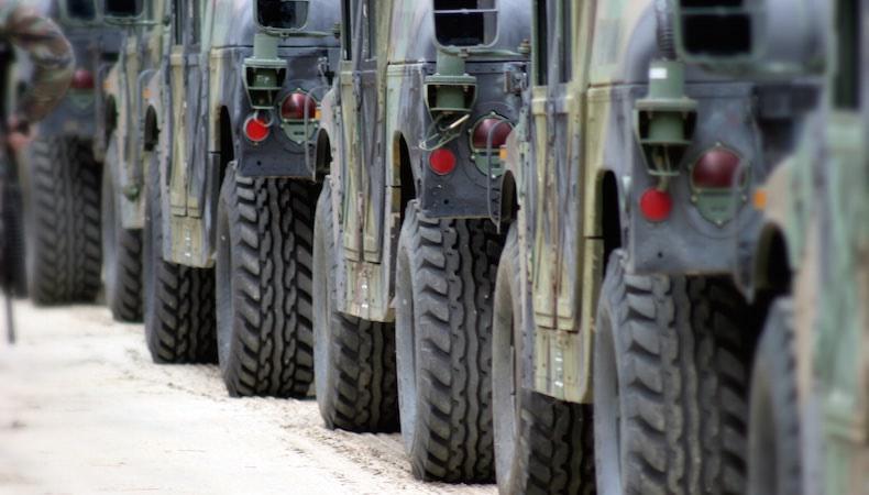 Increased-Defense-Spending-Wisconsin-Manufacturers.jpg