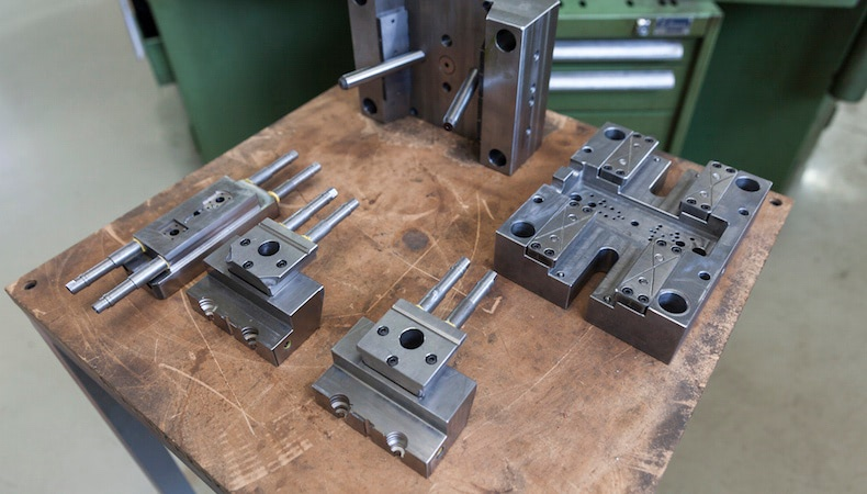 Injection Mold.jpg