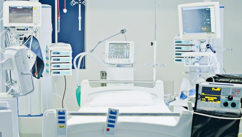 Life-Saving Medical Devices.jpg