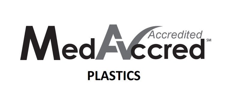 MedAccred_Blog_post
