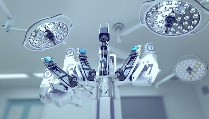 Medical-Device-Technology-Trends.jpg