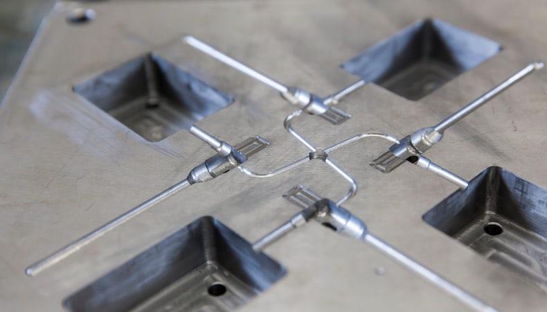 Metal Injection Mold.jpg