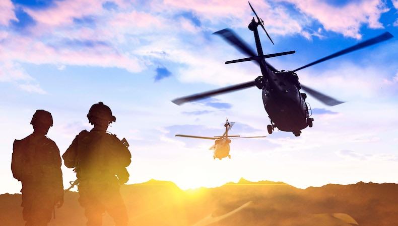 Military-Supply-Chain-Continuity.jpg