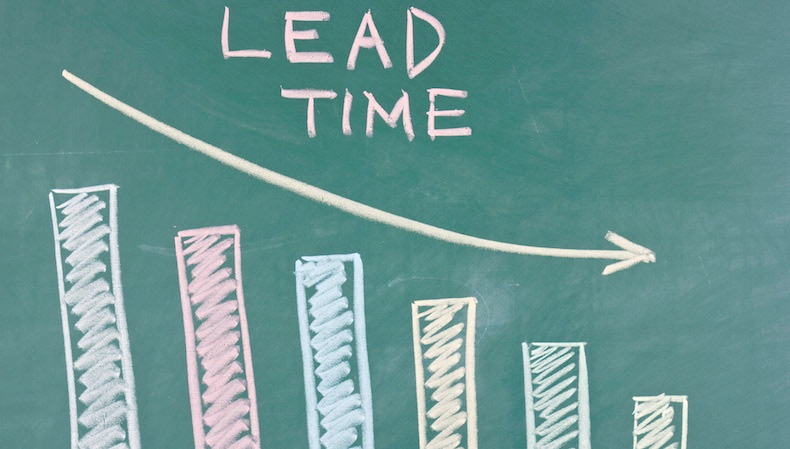 Product-Development-Lead-Time.jpg