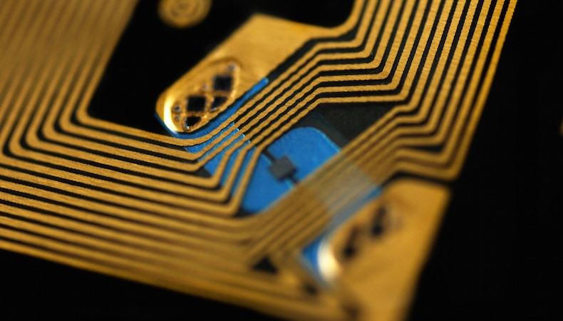 RFID Tech Trends in Medical Devices.jpg