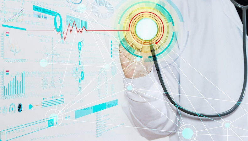 Remote-Patient-Monitoring.jpg
