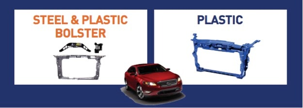 Steel and Plastic.jpg