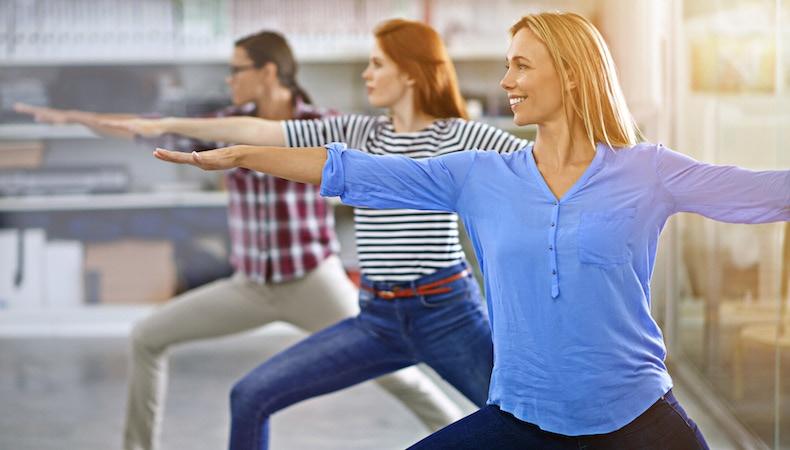 Wellness Program.jpg