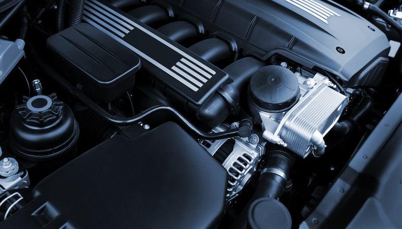 automotive-plastic-part-benefits