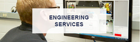 Engineering Services Banner