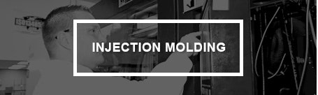 injection Molding Banner