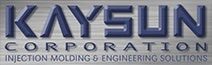 Kaysun Corporation