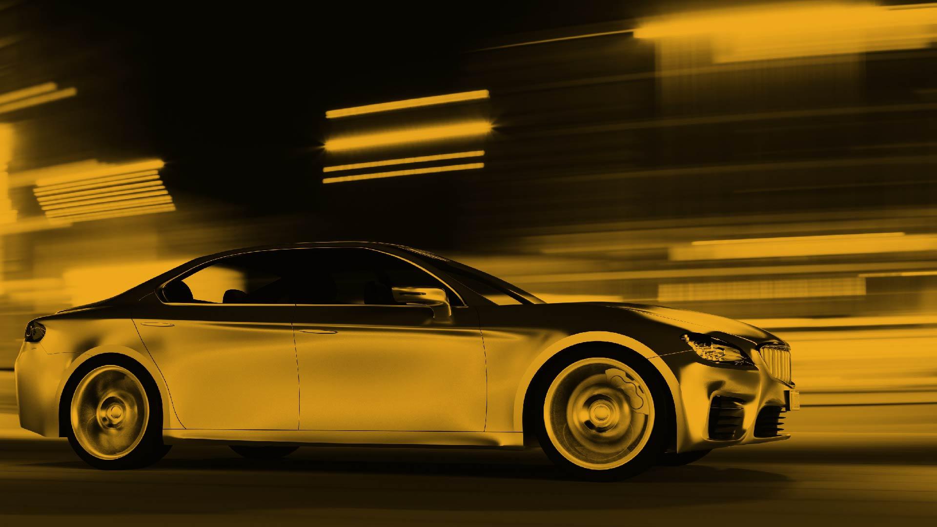 market_automotive