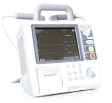 medical-device.jpg