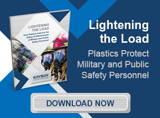 Lightening the Load White Paper