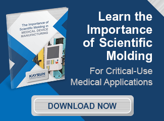 Medical-Scientific-Molding-WP