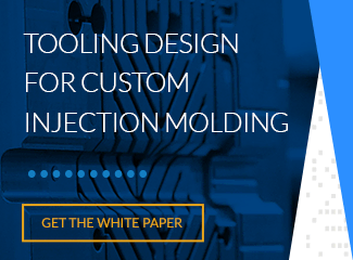 Tooling Design for Injection Molding Whitepaper