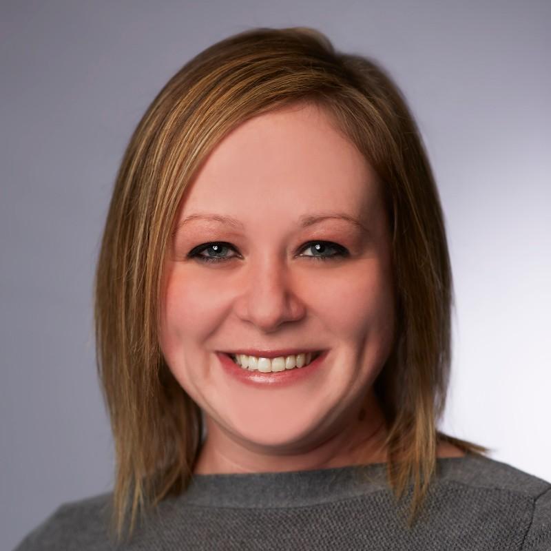 Jenna Keib