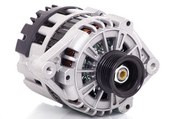 Automotive-alternator.jpg