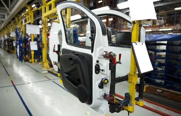 Automotive-assembly-line.jpg