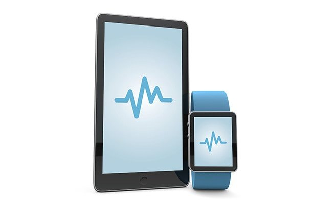 IoT-Medical-Devices.jpg