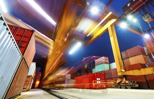 Manufacturers-Supply-Chain.jpg