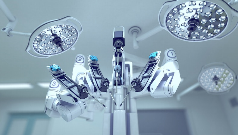 Medical-Device-Technology-Trends.jpg