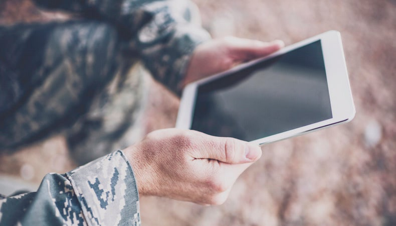 Military-Electronics.jpg
