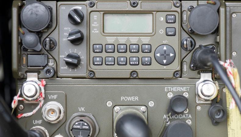 Military-comm-control-panel.jpg