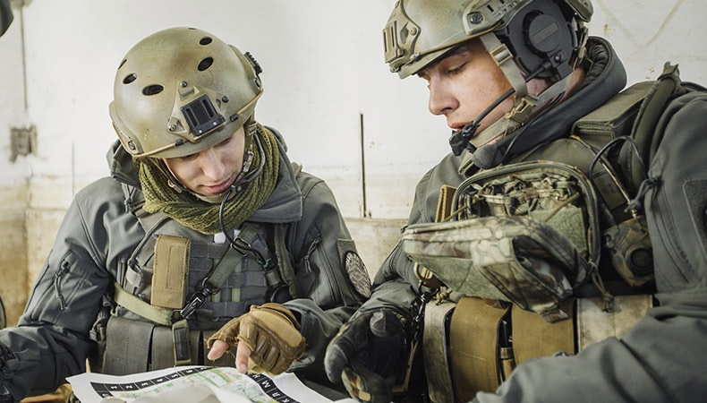 Military_plastic_materials.jpg