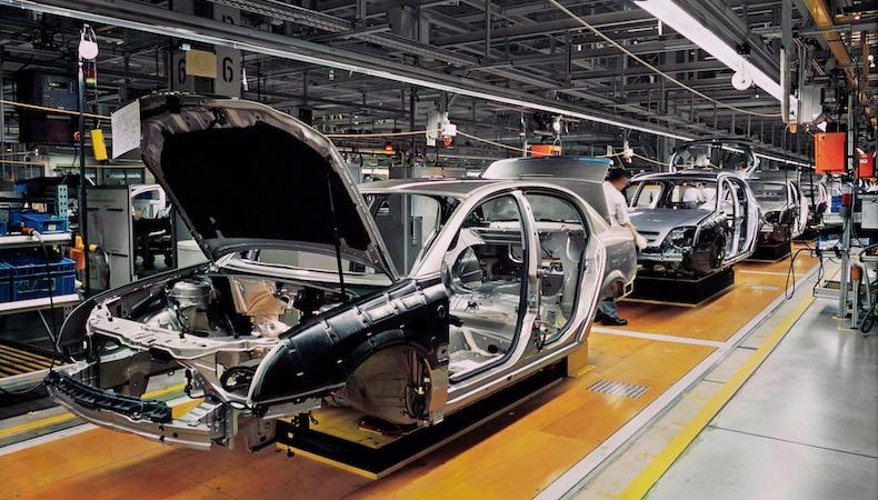 Plastics-Automotive-Industry.jpg