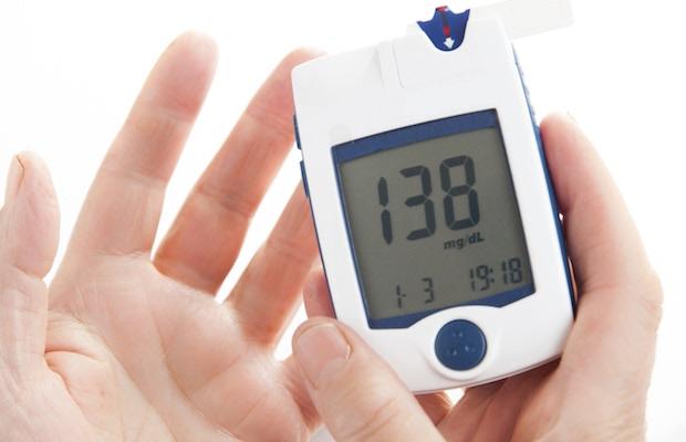 Portable-Medical-Device.jpg