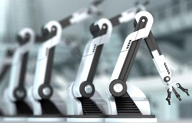 Robotic-Arms.jpg