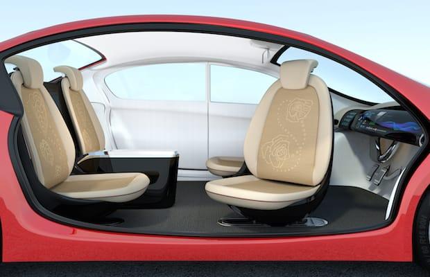 auto-innovations.jpg