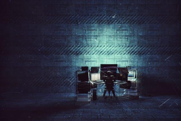 industrial_IoT.jpg